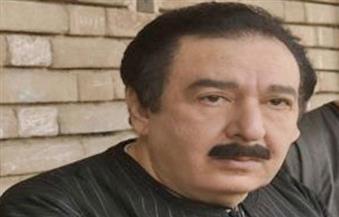 قنصل مصر بباريس: جثمان الفنان صلاح رشوان يصل القاهرة غدًا