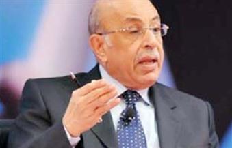 مفيد شهاب: إحالة مصر ملف سد النهضة إلى مجلس الأمن استكمال للتفاوض| فيديو