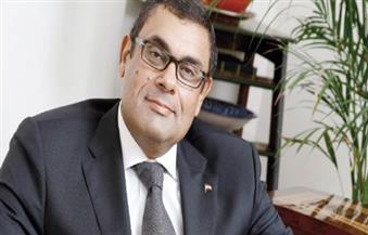 السفارة المصرية في إثيوبيا تنظم محاضرة حول العلاقات التاريخية بين البلدين