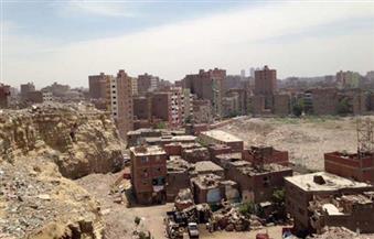 """محافظ القاهرة يأمر بسرعة الاستجابة لمشكلة سكان عشوائيات عزبة """"خيرالله"""""""