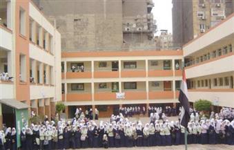 """إحالة دعوى تطالب بإلزام وزير التعليم بتدريس مادة """"الأخلاق والمواطنة"""" لطلاب المدارس للمفوضين"""