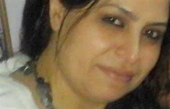 """سناء عبد العزيز الفائزة بجائزة """"الطيب صالح"""" في الرواية: لماذا لا نعلي قيمة الإبداع في مصر؟"""