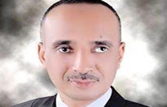 """المجلس التنفيذي لـ""""طهطا"""" يشيد بجهود إدارة تعليم الكبار"""