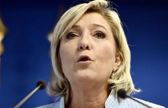 الخروج من اليورو والحد من الهجرة.. أبرز نقاط برنامج المرشحة مارين لوبن في الانتخابات الفرنسية