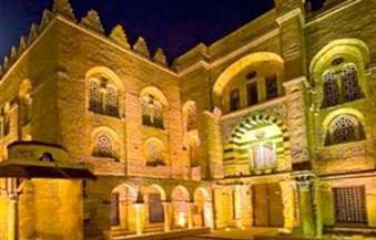 بيت الغناء العربي يستضيف أوركسترا النور والأمل غدا