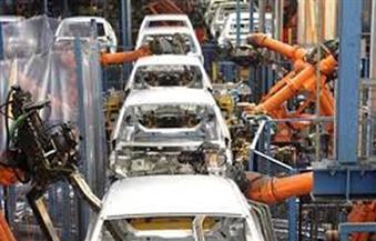 تحالف لمصنعي السيارات يحذر ترامب من فرض رسوم جمركية