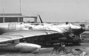بالفيديو.. وثائق حرب 67 تكشف حساسية سلاح قسم التاريخ والأرشيف بالجيش الإسرائيلي