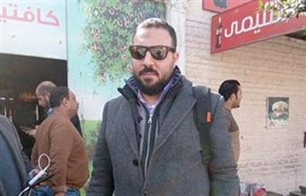 عمار نجل الشيخ عمر عبدالرحمن: الخارجية قدمت لنا كافة التسهيلات بتعليمات من الرئيس