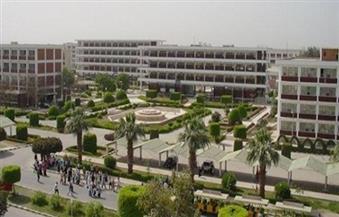 جامعة-المنيا-تنظم-ندوة-تثقيفية-للطلاب-حاوروا-خلالها-«بيت-العائلة
