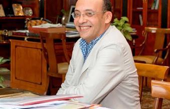غدًا.. انطلاق أول برنامج زراعي متخصص في مصر على شاشة دريم 2