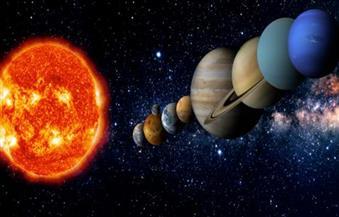 علماء بوكالة ناسا يعثرون على 7  كواكب في حجم الأرض على بعد 40 سنة ضوئية