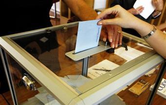 رسمًيا.. الانتخابات الرئاسية في الإكوادور ستشهد جولة ثانية إبريل المقبل
