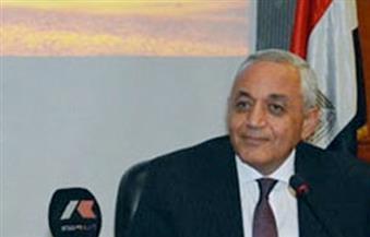 بعد إصدار قانون تيسير تراخيص المنشآت الصناعية.. 2085 مصنعًا جديدًا في 25 محافظة خلال عام