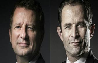 فرنسا: مرشح حزب البيئة ينسحب من السباق الرئاسي ويتحالف مع مرشح اليسار