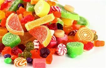 شاهد.. ما الذي يفعله تناول السكريات بكثرة