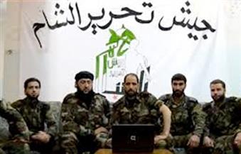 هيئة تحرير الشام تعلن مسئوليتها عن إسقاط الطائرة الروسية