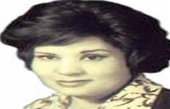 فى ذكرى الأربعين لشقيقتها كريمة مختار.. وفاة الإذاعية القديرة عواطف البدرى عن عمر يناهز 88 عامًا