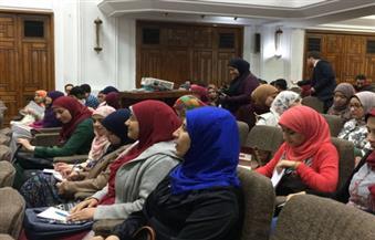 """طلاب صيدلة القاهرة يدشنون مشروع """"صيدليات مجانية"""" لمساعدة الفقراء"""