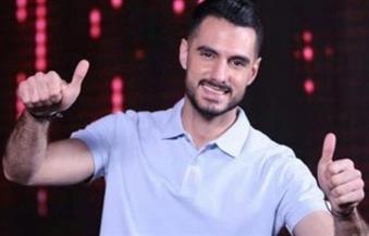 يعقوب شاهين: أنا أختلف عن محمد عساف