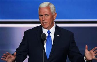 نائب الرئيس الأمريكي: الهجوم على أحد حلفاء الناتو هو هجوم علينا جميعًا