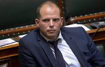 وزير بلجيكي: سحب إقامة 26 شخصًا غادروا بروكسل للانضمام لجماعات مسلحة بسوريا