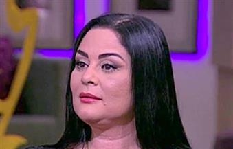 وفاة والدة علا رامي.. وتشييع الجنازة عصر اليوم