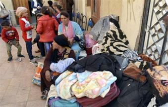 بالتفاصيل.. الحكومة تعلن تسكين 118 أسرة قبطية في 4 محافظات