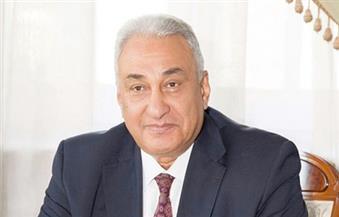 سامح عاشور: الجيش سطر ملحمة لن ينساها التاريخ