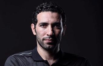 الحكم فى طعن أبو تريكة على إدراجه على قوائم الإرهاب 2 يوليو