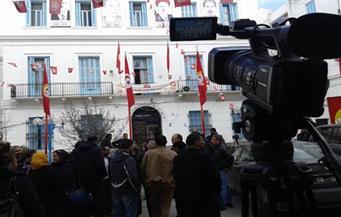 """تونس تعيش أزمة سياسية بعد تغيير وزاري أغضب """"اتحاد الشغل"""""""
