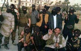 مرصد الإفتاء: تنظيم القاعدة يستغل التركيز على داعش لتقوية صفوفه