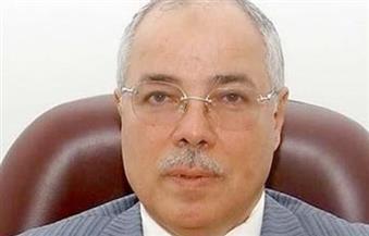 """""""إسكان"""" البرلمان ترفض خضوع خريجي هندسة لاختبارات النقابة"""