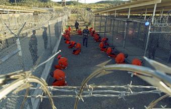ترامب يوقع أمرا لإبقاء معتقل جوانتانامو مفتوحا