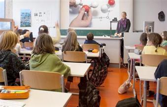 اسكتلندا تبنى أول مدرسة ابتدائية إسلامية مدعومة من الدولة