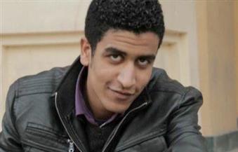 نجل محمد شرف: كفاءة قلب والدي أقل من الطبيعي ومازال متواجدًا بالعناية المركزة