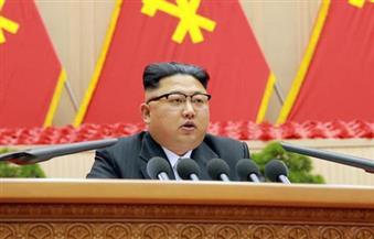 منشق كوري شمالي يعتذر عن تصريحاته عن وضع الزعيم كيم جونج - أون الصحي