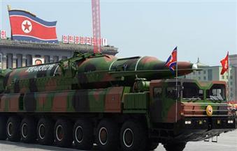 """وزير الدفاع الأمريكي: أي هجوم نووي لكوريا الشمالية سيقابل برد """"ساحق"""""""