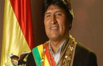 افتتاح متحف في بوليفيا يحتفي بأول رئيس من السكان الأصليين