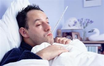 دراسة تحذر.. أدوية لنزلات البرد والإنفلونزا تسبب السكتات القلبية