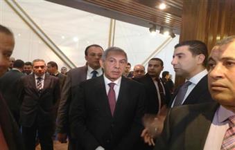 رئيس المجلس التصديري للأثاث: نستهدف زيادة صادراتنا 20% في 2017