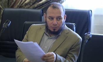 """نائب """"النور"""": مؤتمر كفر الشيخ فرصة لاستيعاب الشباب"""