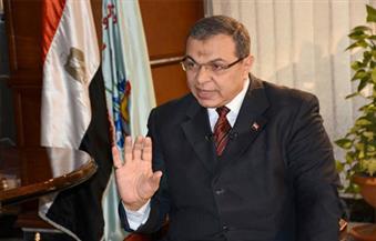 """""""إمام"""": فتح أسواق عمل بإفريقيا وآسيا لعمالتنا المصرية لم يعد """"اختياريًا"""""""