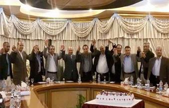 مجلس الصحفيين يعقد آخر اجتماعاته قبل الانتخابات لمناقشة الميزانية