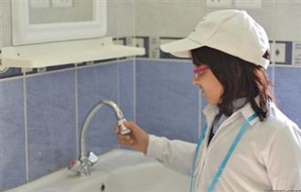 القابضة لمياه الشرب تعلن اليوم نتيجة مسابقة الإبداع الإعلامى لتصميم حملة ترشيد استهلاك مياه الشرب