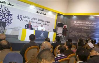 محمد داود: الجميع مسئول عن الإرهاب ويجب توحيد الخطط لمواجهة التكفير