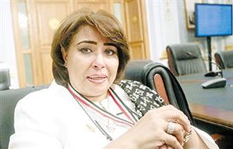 برلمانية تقود حملة ضد إهانة جثامين المصريين في الخارج وتطالب بتعديل إجراءات شحن المتوفين