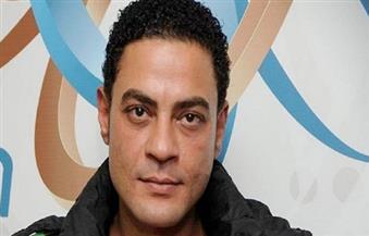 """نادر عبدالله: فخور بمبادرة """"اطمن على نفسك"""""""