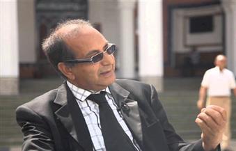 المغربي سعيد العلوي: منطقة الخليج العربي تشهد انتفاضة اجتماعية تقودها المرأة قريبًا