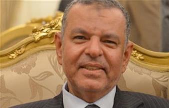 استئناف محاكمة 25 متهمًا بينهم محافظ المنيا الأسبق لاتهامهم باحتجاز ناشطين