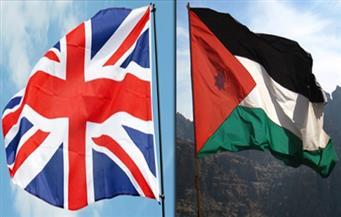 الأردن وبريطانيا يبحثان ترتيبات عقد مؤتمر دولي في بروكسل لمتابعة مخرجات مؤتمر لندن للمانحين
